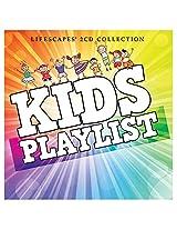 Kids' Playlist