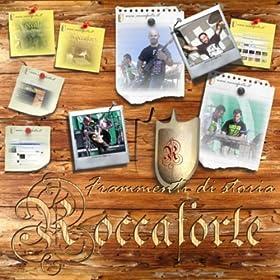 【クリックでお店のこの商品のページへ】Roccaforte