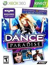 Dance Paradise (Xbox 360)