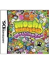 Moshi Monsters (Nintendo DS) (NTSC)