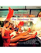 The Broadway Bit (180g)