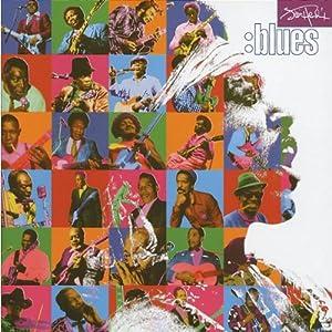 Jimi Blues