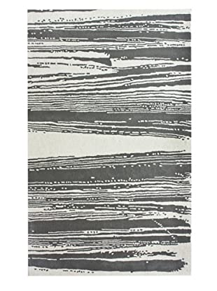 nuLOOM Mona (Grey)
