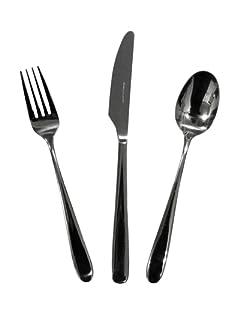 夏のピン勃ち絶倫食材30「男の3分クッキング」