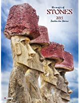 Magic of Stones 2015 (Decor)
