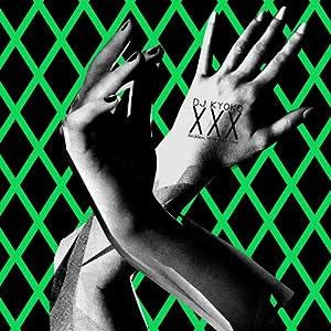 【クリックでお店のこの商品のページへ】XXX Reckless With Your Love