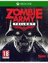 Zombie Army Trilogy (Xbox One)