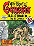 The Book of Genesis Illustrated [ハードカバー]