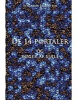 De 14 Portaler Og Bøger Af Sjæle