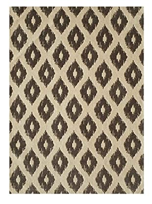 Momeni Heavenly Rug (Khaki)