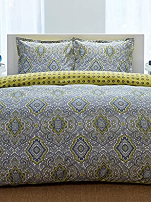 Make It Modern Bedding 171 Dlh Designer Looking Home