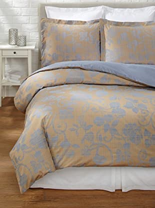 Belle Epoque Adriana Duvet Cover Set