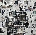 ヒャダイン4thシングルのPVをフル公開、「黒子のバスケ」ED曲