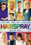 ヘアスプレー DVD 2007年