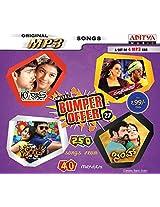 Bumper Offer - Vol. 27 (A Set of 4 Pack)