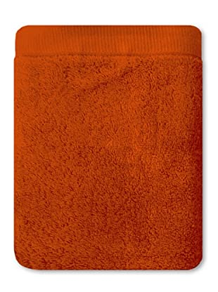 Manterol Toalla Set 3 (Naranja)
