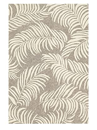 Loloi Rugs Tropez Collection Rug