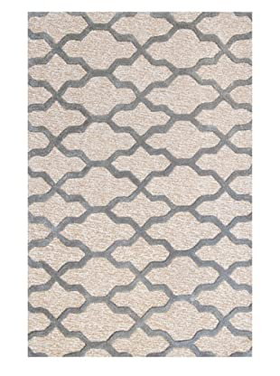 Shine by S.H.O. Moroccan Tile (Warm Grey)
