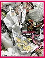 Wan Du: Transrealite