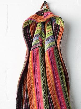 Reig Marti Albornoz Terciopelo (multicolor)