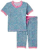 Claesen's Holland Girls' Pyjama