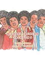 Michael Jackson/Jackson 5 Ultimate Mixtape