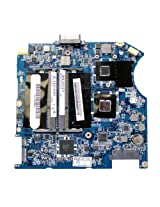 TOSHIBA SATELLITE T110 T115 LAPTOP MOTHERBOARD