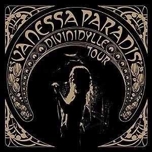 Divinidylle Tour