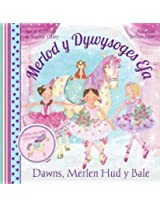Dawns Merlen Hud y Bale (Merlod Y Dywysoges Efa)