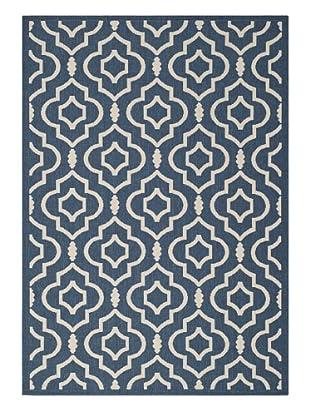 Nuovi arrivi tappeti voga italia donne uomini e la - Tappeti outdoor ...