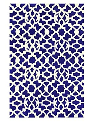 nuLOOM Kamran Hand-Tufted Rug