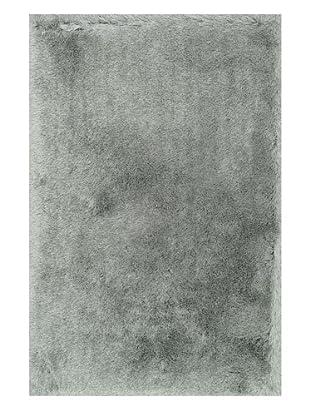 Loloi Rugs Allure Shag Rug (Platinum)