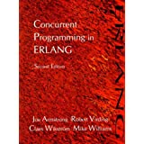 Concurrent Programming in ErlangRobert Virding