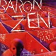 At the Mall Baron Zen (CD2006)Import