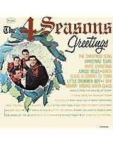 The 4 Seasons Greetings (Limited Mono Mini LP Sleeve Edition)