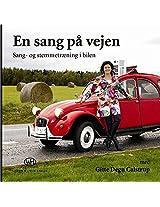 Gitte Degn Calstrup: En Sang p Vejen
