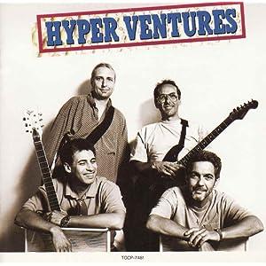 Hyper Ventures