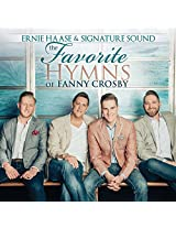 Favorite Hymns of Fanny Crosby