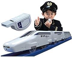 リニア新幹線は実現しない!? 世界記録更新の陰に隠された問題とは?