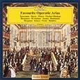 誰も寝てはならぬ/珠玉のオペラ・アリア集 アーティスト:オムニバス(クラシック)、コーンヤ(シャンドール)、フレーニ(ミレッラ)、ステッラ(アントニエッタ)他 (CD2006)