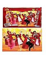 Frank High School Musical 3 150 Pcs Puzzle
