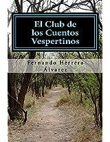 El Club de los Cuentos Vespertinos: Historias reales del mundo de la fantasía (Spanish Edition)