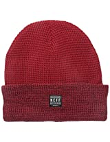 neff Men's Ridge Beanie