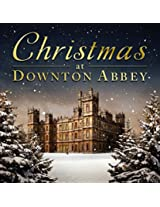 Christmas at Downtown Abbey