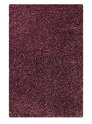 MAT The Basics Cosmo Rug (Purple)