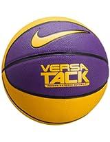 Nike Versa Tack 7 Rubber Basketball, Men's Size 7