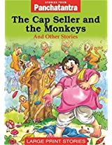 The Cap Seller and the Monkeys