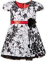 Peppermint Girls' Dress