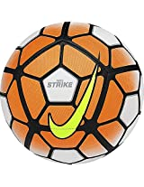 Nike Strike AEROWTRAC Football - 2015/16