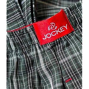 Jockey Boxer Shorts